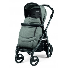Peg Perego - Poussette Book 51S - Atmosphere