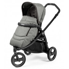 Peg Perego - Poussette Book Scout - Atmosphere