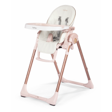 Peg Perego - High Chair Prima Pappa Zero3 - Mon Amour