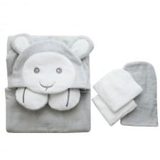 Piccolo Bambino - Baby Bath Set