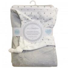 Piccolo Bambino - Reversible Blanket