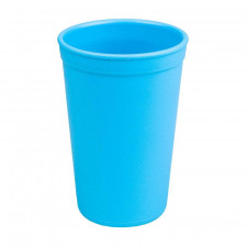 Re-Play - Drinking Cup 10oz