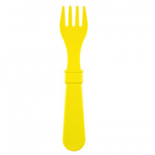 Re-Play - Infant Fork