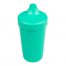 Re-Play - No-Spill Sippy Cup