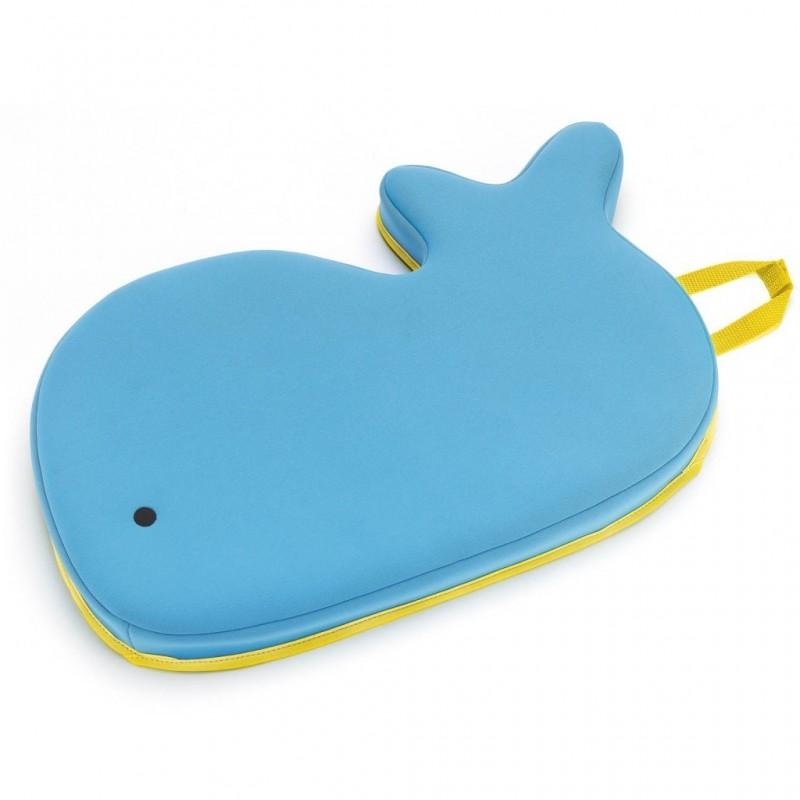 Skip Hop - Moby genouillère de bain