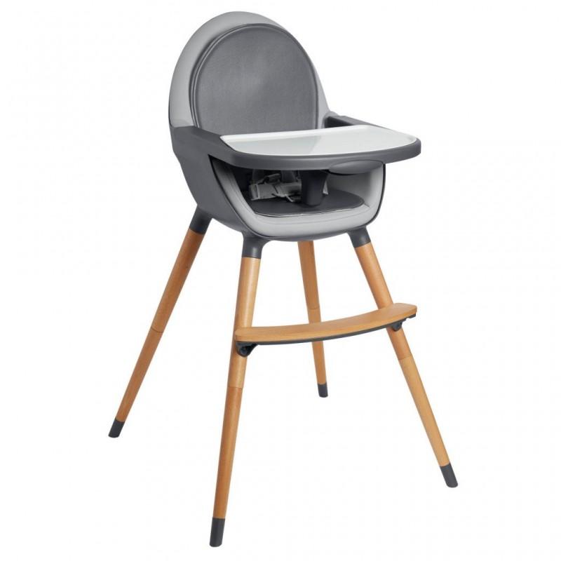 Skip Hop - Chaise Haute Convertible Tuo