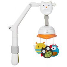 Skip Hop - Explore & More mobile de voyage pour bébé