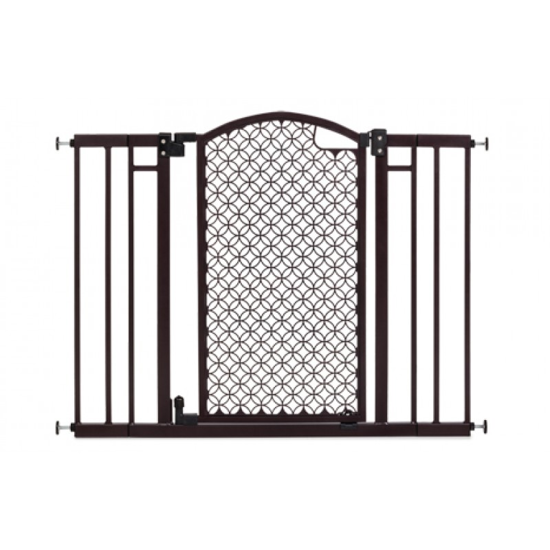Summer Infant - Porte de sécurité Modern Home