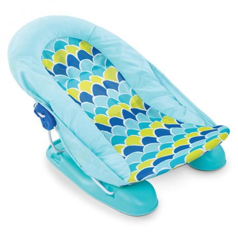 Summer Infant - Large Bain Pour Bébé