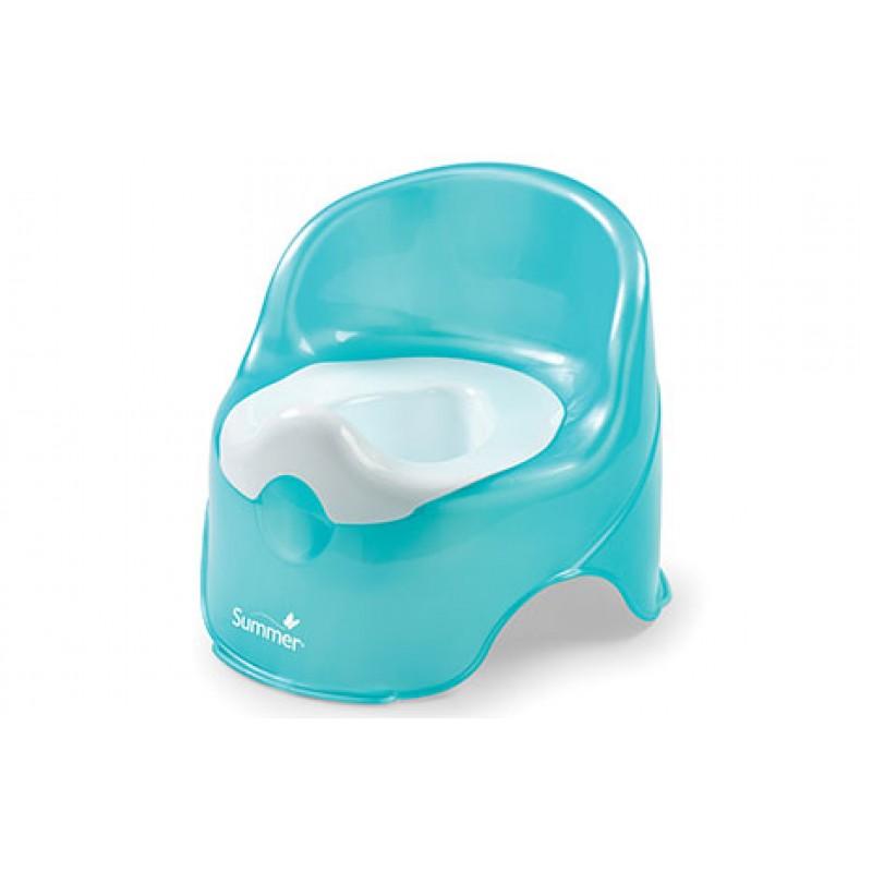 Summer Infant - Petit pot Lil' Loo