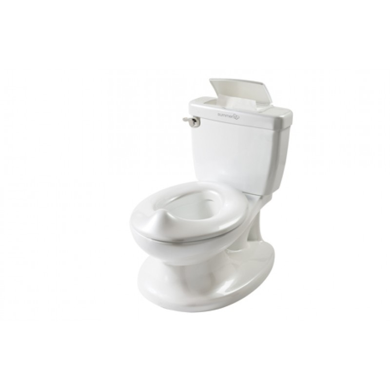 Summer Infant - My Size Potty Trainer