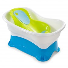 Summer Infant - Right Height Tub Bath