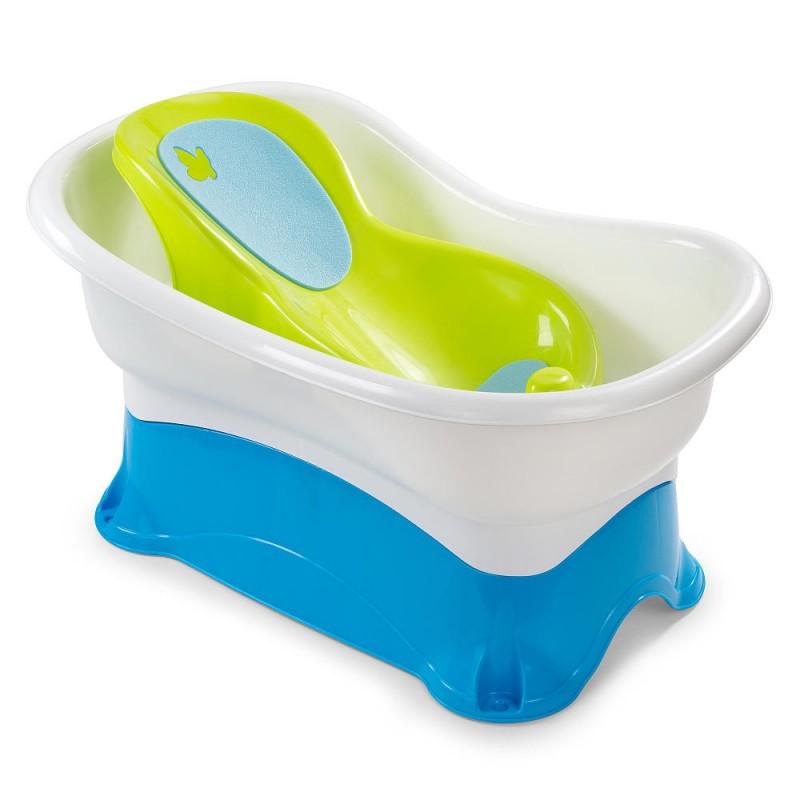 Summer Infant - Right Height Bath Tub