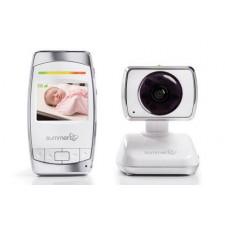 Summer Infant -  Moniteur vidéo Baby Secure™