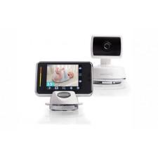 Summer Infant - BabyTouch® moniteur vidéo couleur numérique
