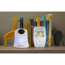 Summer Infant - Sure Sight 2.0 Moniteur numérique de vidéo à couleur