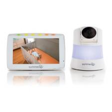 Summer Infant - Wide View 2.0 moniteur vidéo couleur numérique