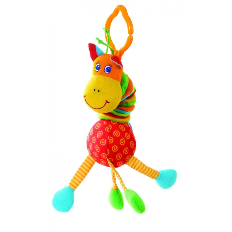 Tiny Love - Girafe á vibration