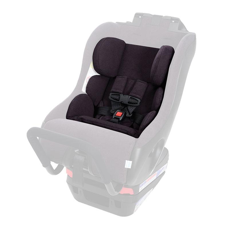 Clek - Coussin de support pour siège d'auto - Infant-thingy
