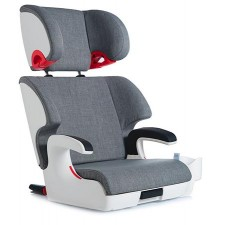 Clek - Oobr Full Back Booster Seat