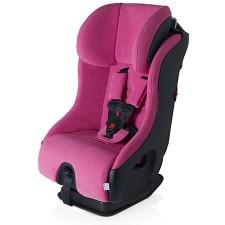 Clek - Siège d'auto convertible Fllo - Flamingo
