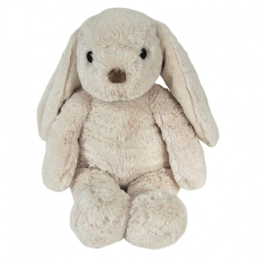 Cloud B - Musical Toy Bubbly Bunny