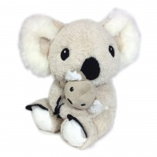 Cloud B - Jouet musical Mama Koala