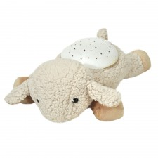 Cloud B - Twilight Buddies Mouton