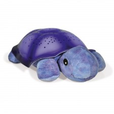 Cloud B - Twilight Tortue Mauve