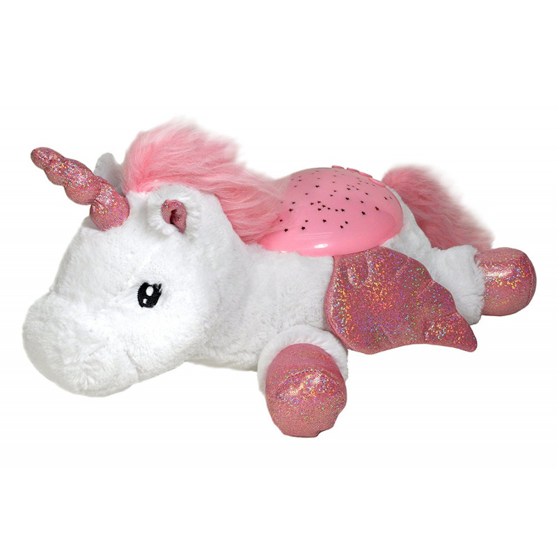 Cloud B - Twilight Buddies Unicorn