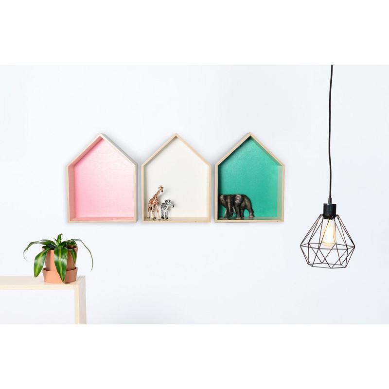 Gautier Studio - House Shelf