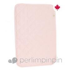 """Perlimpinpin - Change Pad (16x30"""")"""