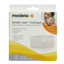 Medela - Coussinets stérilisés en gel TenderCare