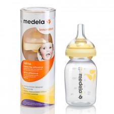 Medela - Calma Feeding System with 150mL Bottle