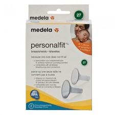 Medela - PersonalFit breastshields
