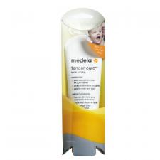 Medela - TenderCare Lanoline Cream