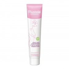 Mustela - Vergetures Action Intensive