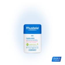 Mustela - Hydra Stick au Cold Cream Nutri-protecteur 10g