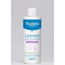 Mustela - Liniment hygiène du change