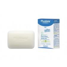 Mustela - Savon Surgras au Cold Cream Nutri Protecteur