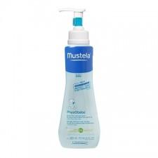 Mustela - Cleansing Water 300ml