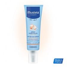 Mustela - After Sun Spray