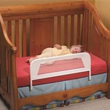Kidco - Barrière  De Lit Pour Bébé