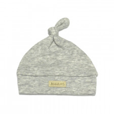 Juddlies  - Newborn Cotton Hat