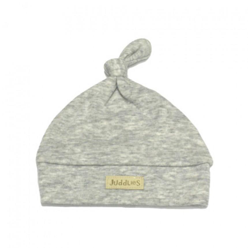 Juddlies  - Newborn Cotton Hat