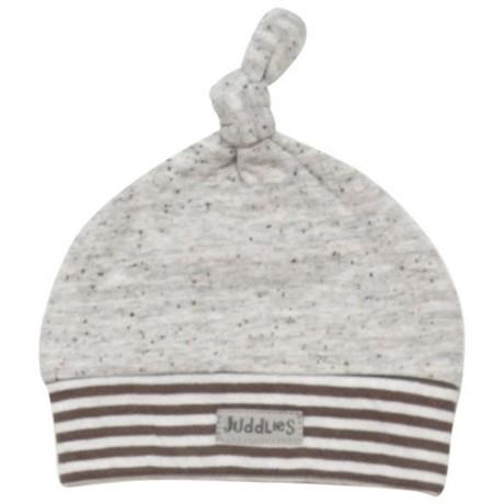 Juddlies  - City Newborn Hat
