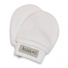 Juddlies  - Mitaines Anti-Griffures Breathe-eze