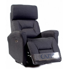 Cazis - Recliner Barcelone