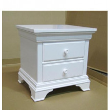 Concord - Hampton Night Stand