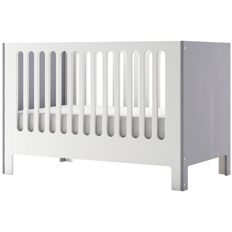 Dutailier - Cupcake Crib